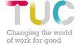 From the TUC