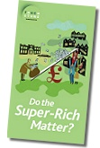 Do the Super-Rich matter?