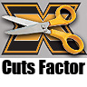 The Cuts Factor