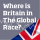 Global Race article series graphic