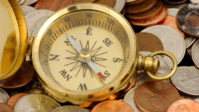 pensions compass