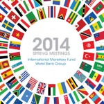 IMF World Bank - Spring Meeting 2014
