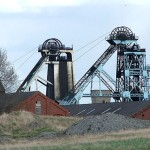 Hatfield Colliery