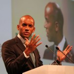 Chuka Umunna at TUC Congress 2014