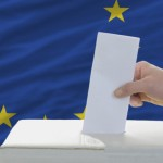 Voting on Europe