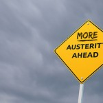 More Austerity Ahead