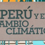 Peru and climate change