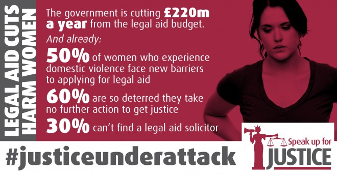 speak-up-for-justice_legal-aid-cuts-harm-women