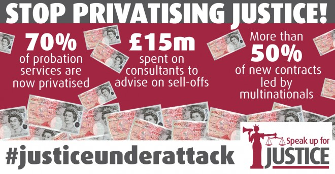 speak-up-for-justice_stop-privatising-justice