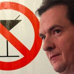 Osborne's cockail warning