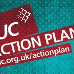 TUC action plan