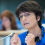 EU acts against exploitation of migrants. Bit late.