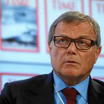 Sir Martin Sorrell. Photo: WORLD ECONOMIC FORUM/ swiss-image.ch/ Photo RÈmy Steinegger (under creative commons)