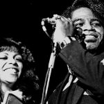 James Brown Live in Hamburg 1973